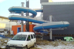 kravare-2007-01