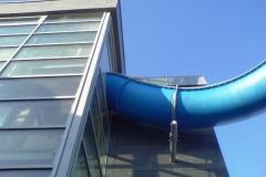 kravare-2007-03