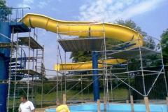 otrokovice-2008-03