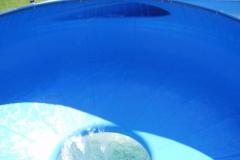 Spacebowl 2007